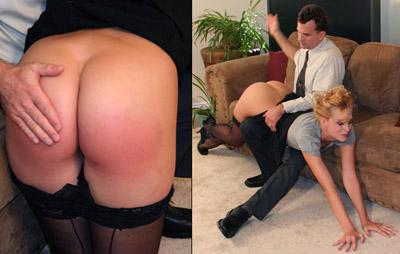 Miss brooks spank men videos remarkable, this