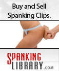 SpankingLibrary.com - Buy and Sell Premium Spanking Clips