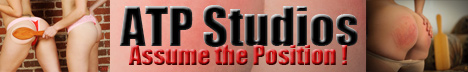 Assume the Position Studios Banner