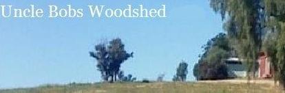Uncle_Bobs_Woodshed Banner