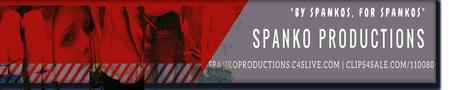 SPANKO PRODUCTIONS